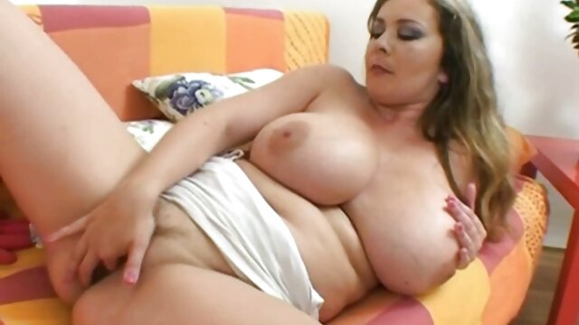 Anal casting-couch nackte reife frauen gratis penetration