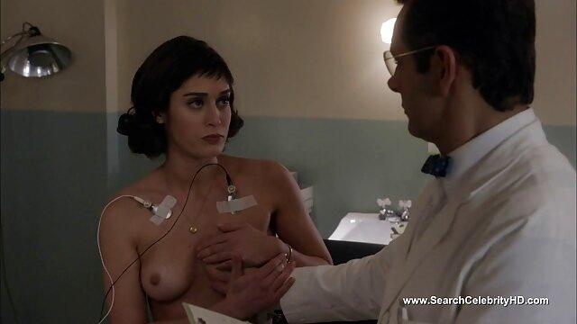 Brazzers-Große TITTEN in uniform - & Ramon-Truck reife frauen beim sex videos Stop Titties