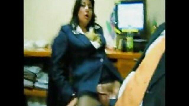 Geheimnis Ruck und anal reife frauen nackt gratis finger von meinem stepsis