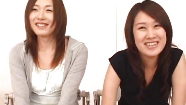 Intensive Close-Up-Kamera-Action Für Dieses Bareback Hardcore kostenlose sexbilder von reifen frauen Paar