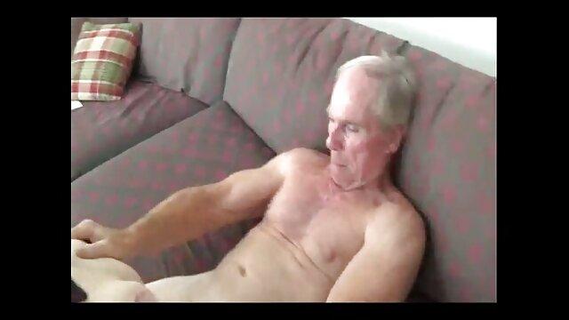 SCHRITT MOM Big tits reife frauen sex movies Lesben und pussy lecken gf
