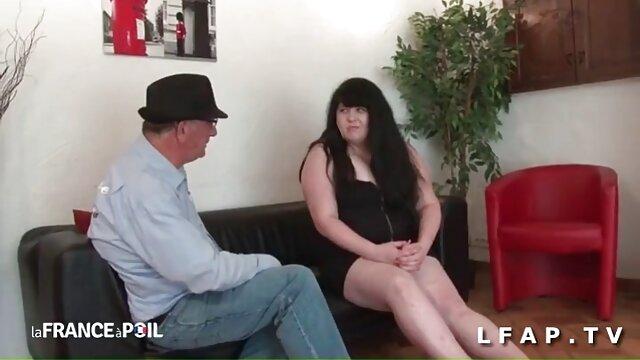 MIA reife geile frauen 50 MAGMA Live-Sex mit Mia Magma