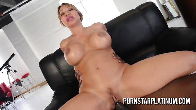 Zwei latino reife schöne frauen nackt petite liebt saugen dick