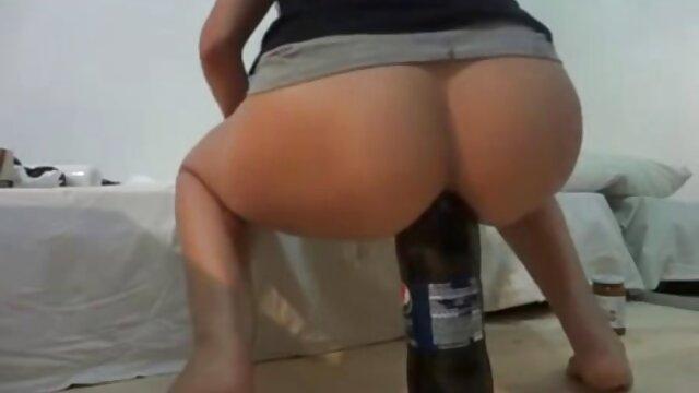 HOLED Anal Sex Schaukel Bekommt Den alte frauen nackt video Job Erledigt